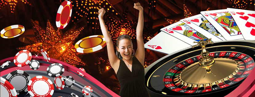 play online casino south africa