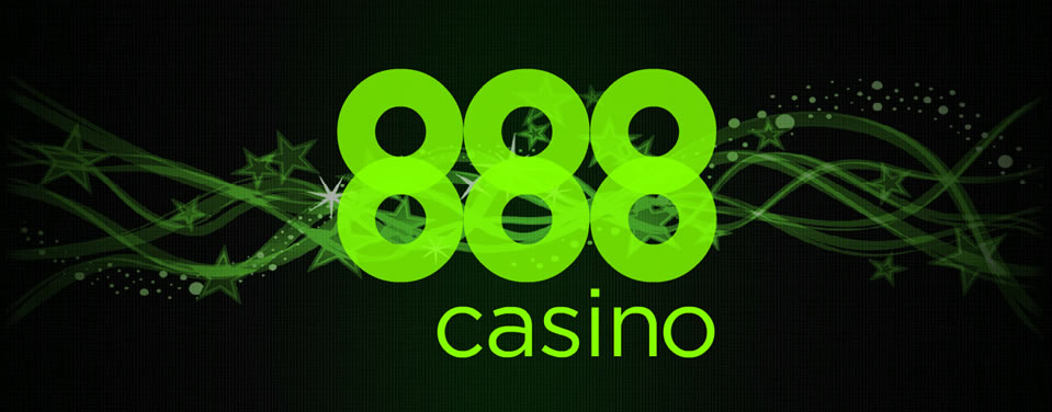 888 casino william hill