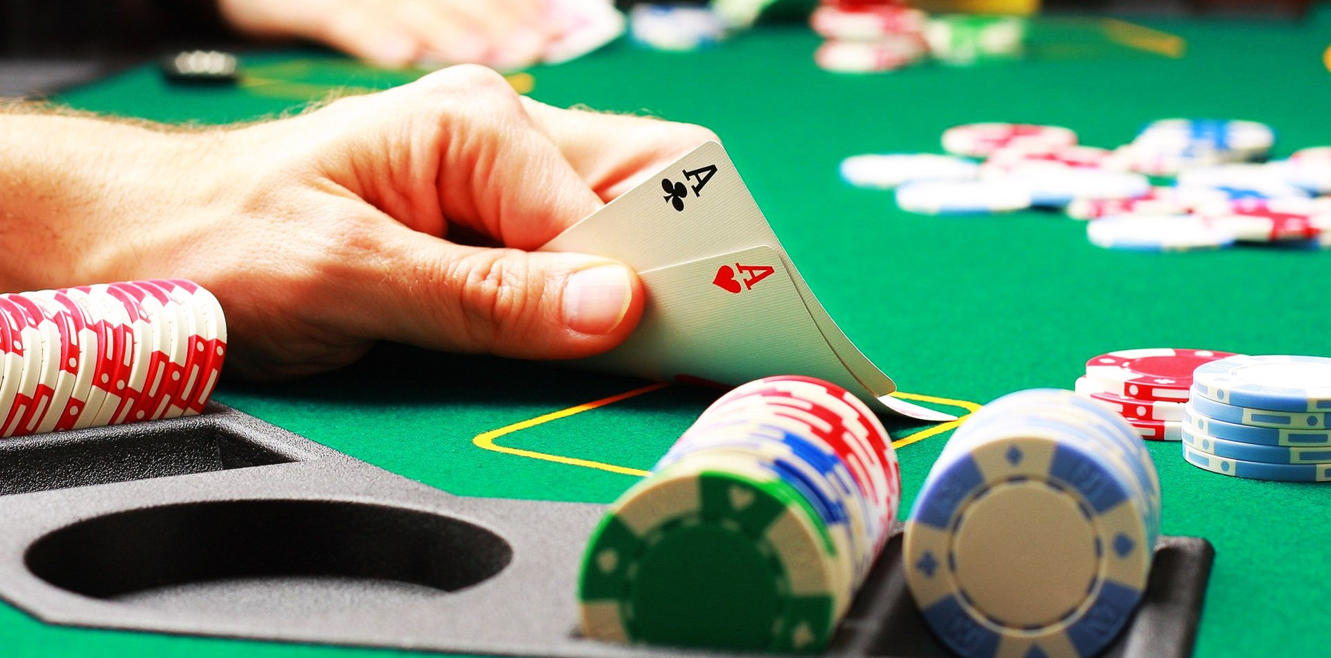 Casino poker en ligne how to win on computer roulette