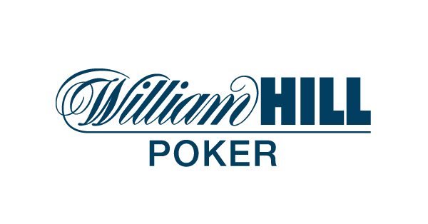 William Hill Poker revue